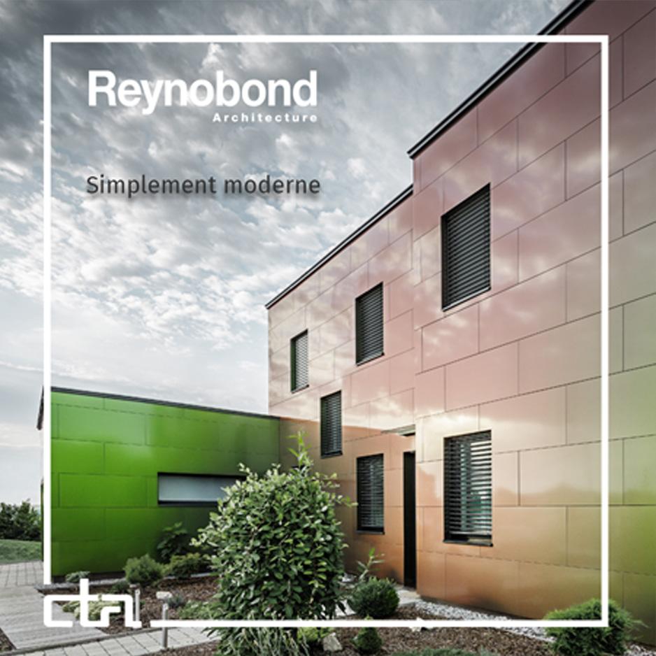REYNOBOND