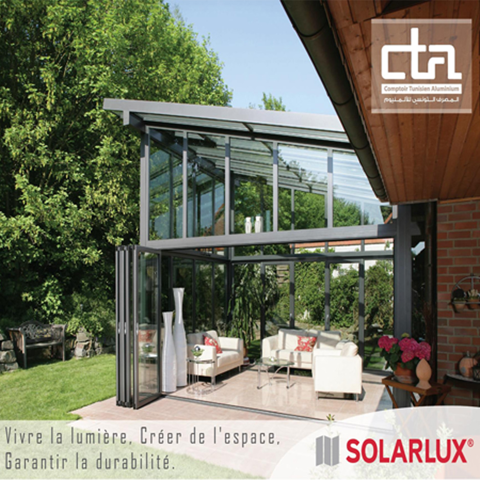 Solarulux02