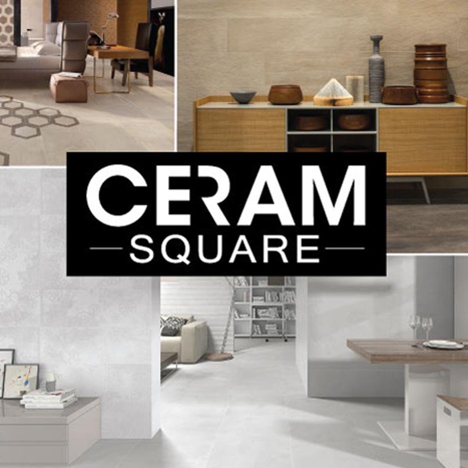 ceram-square