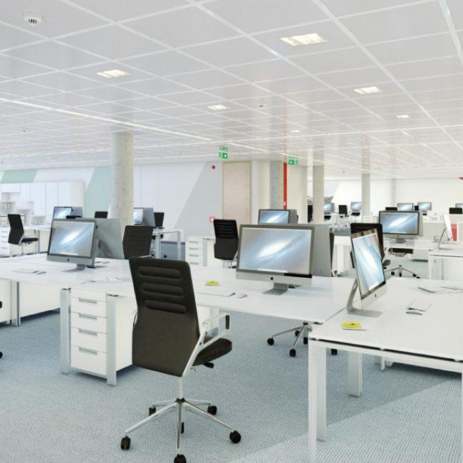 3D-internal-office-render