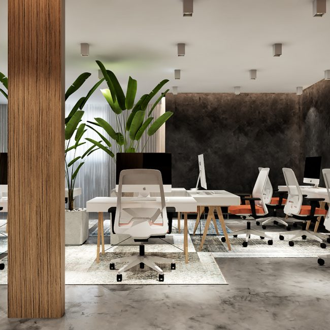 Render-Oficina-Moderna-11