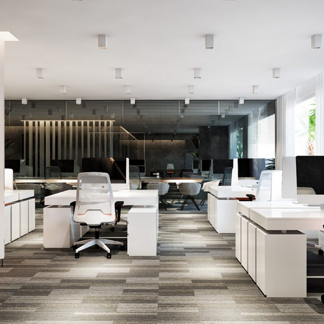 Render-Oficina-Moderna-13