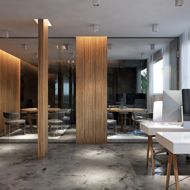 Render-Oficina-Moderna-9