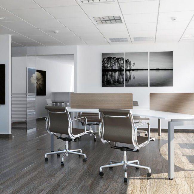 Render-de-oficina-personalizada-con-sillas-y-escritorios-de-trabajo-3Buro