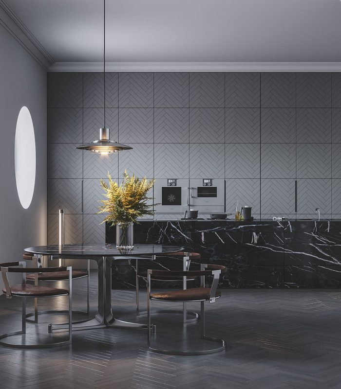 fabricius_kitchen_tf_c01