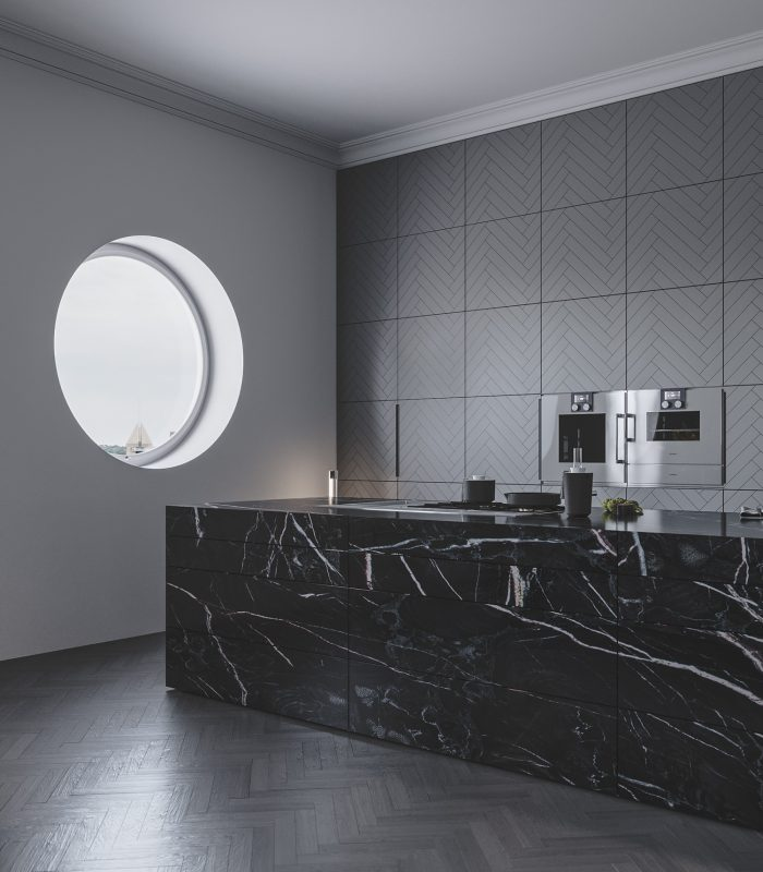 fabricius_kitchen_tf_c04