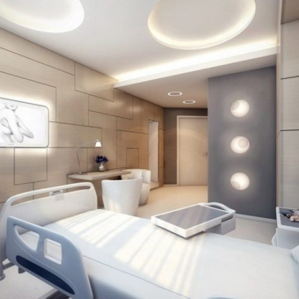 luxury-medical-clinic-interior-design-10