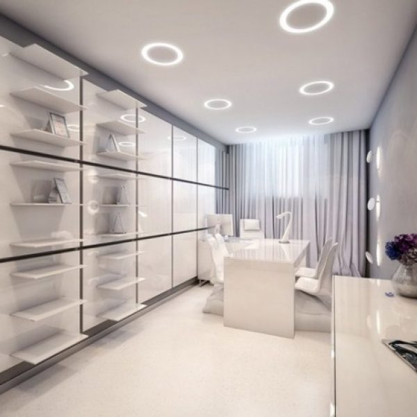 luxury-medical-clinic-interior-design-11