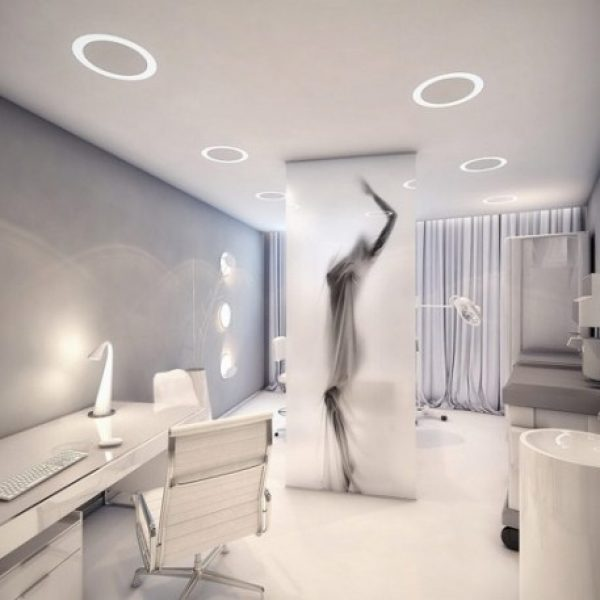 luxury-medical-clinic-interior-design-12