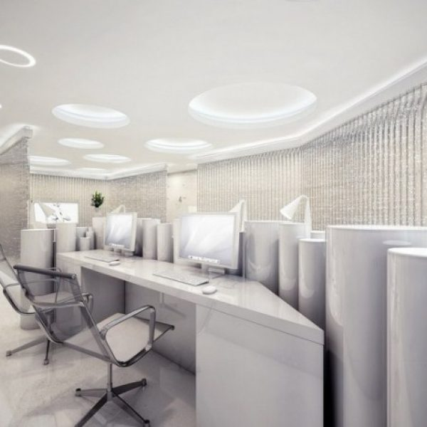 luxury-medical-clinic-interior-design-4