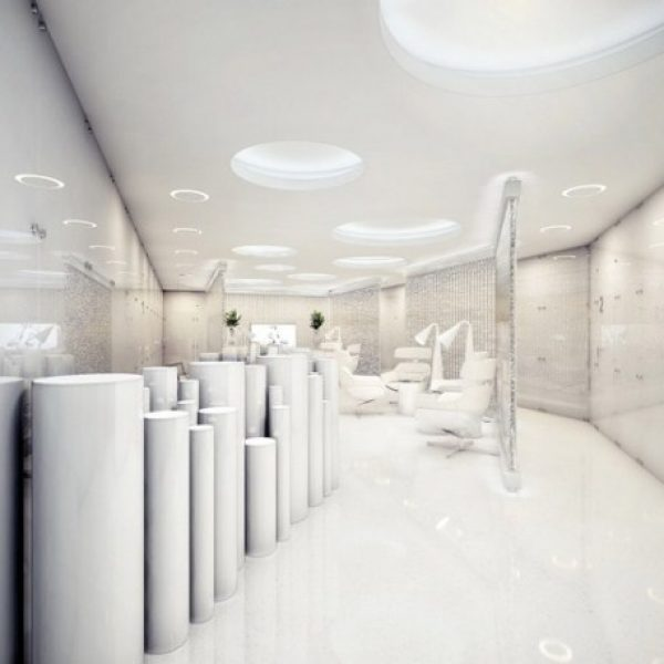 luxury-medical-clinic-interior-design-8