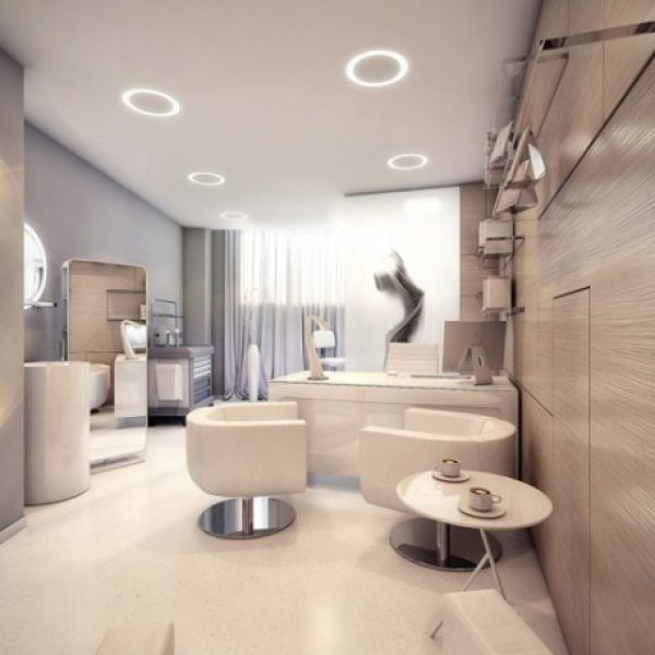 luxury-medical-clinic-interior-design-9