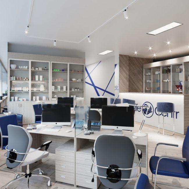 modern-office-3d-archvis-98227-xxl