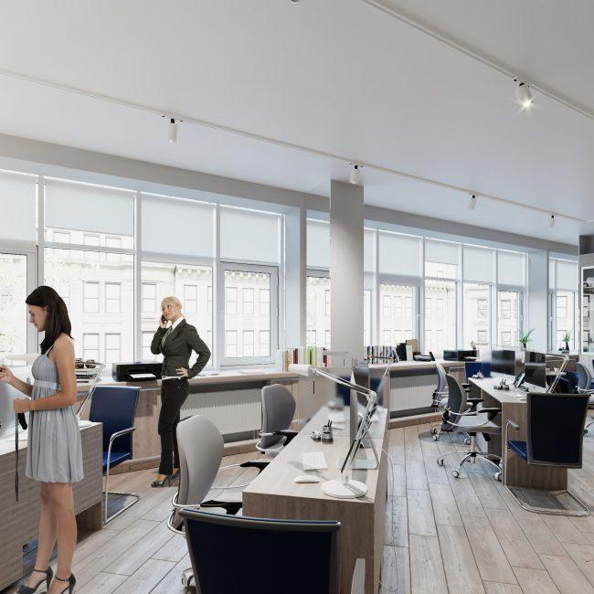 modern-office-3d-archvis-98228-copy