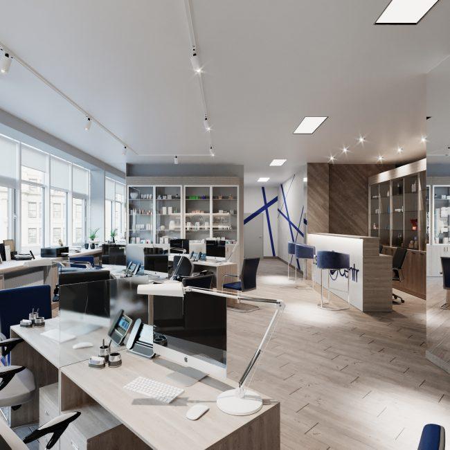 modern-office-3d-archvis-98229-copy