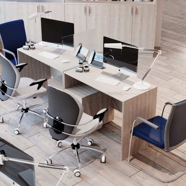 modern-office-3d-archvis-98230-copy